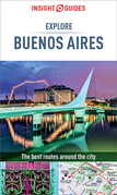 Insight Guides Explore Buenos Aires