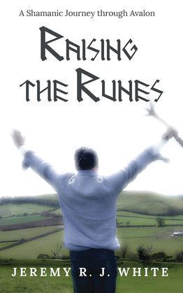Raising the Runes