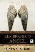 Rembrandt's Angel