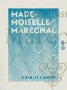 Mademoiselle Maréchal
