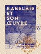 Rabelais et son œuvre