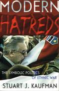 Modern Hatreds