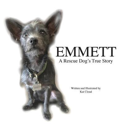 Emmett
