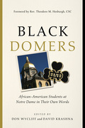 Black Domers