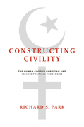 Constructing Civility