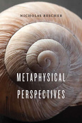 Metaphysical Perspectives