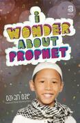 I Wonder About the Prophet