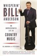 Whisperin' Bill Anderson