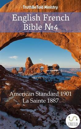 English French Bible ?4