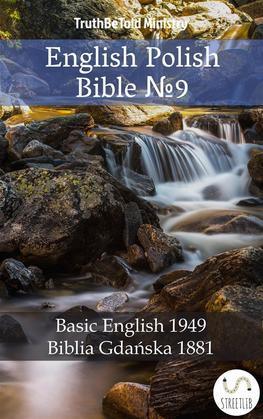 English Polish Bible ?9