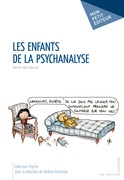 Les Enfants de la psychanalyse