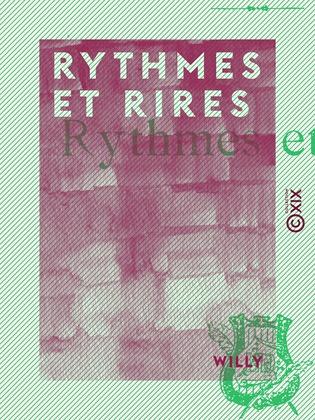 Rythmes et Rires