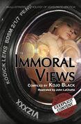 Immoral Views