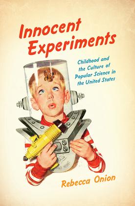 Innocent Experiments