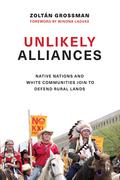 Unlikely Alliances