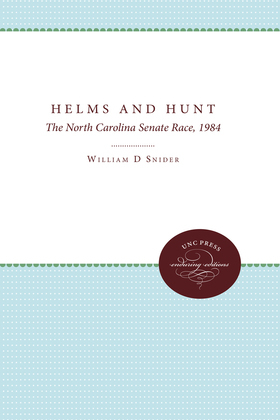 Helms and Hunt