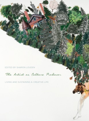 The Artist as Culture Producer