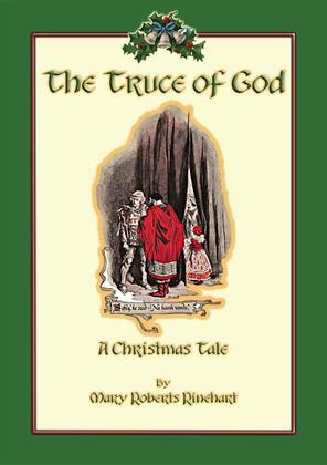 THE TRUCE OF GOD - A Christmas Story