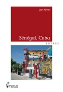 Sénégal, Cuba