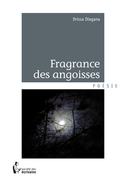 Fragrance des angoisses