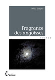 Fragrance des angoisses