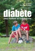 Le diabète chez l'enfant et l'adolescent