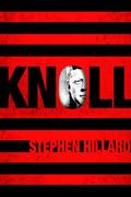KNOLL: The Last JFK Conspiracist