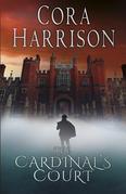 The Cardinal's Court: A Hugh Mac Egan Mystery