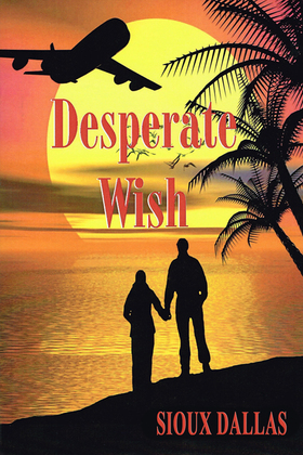 Desperate Wish