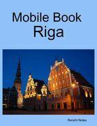 Mobile Book Riga
