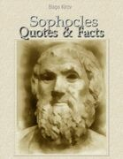 Sophocles: Quotes & Facts