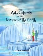 The Adventures of the Keeper of the Earth