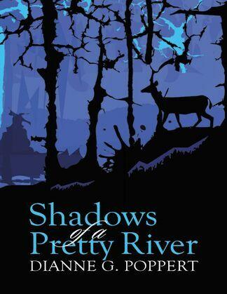 Shadows of a Pretty River