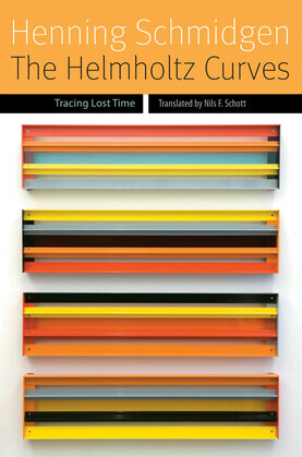 The Helmholtz Curves: Tracing Lost Time