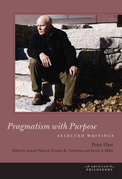 Pragmatism with Purpose: Selected Writings