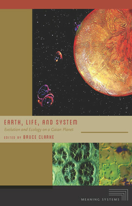 Earth, Life, and System: Evolution and Ecology on a Gaian Planet