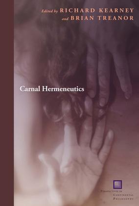 Carnal Hermeneutics