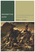 Redemptive Hope: From the Age of Enlightenment to the Age of Obama
