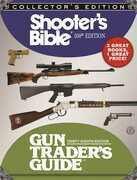 Shooter's Bible and Gun Trader's Guide Box Set