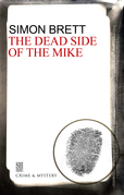 The Dead Side of the Mike