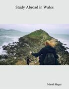 Study Abroad In Wales