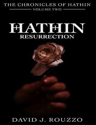 Hathin Resurrection