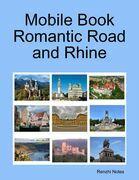 Mobile Book Romantic Road and Rhine