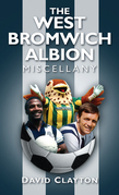 West Bromwich Albion Miscellany