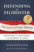 Defending the Filibuster