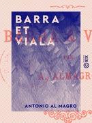 Barra et Viala