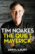 Tim Noakes: The Quiet Maverick