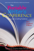 The Portable Writer's Conference: Your Guide to Getting Published