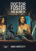 Doctor Foster: The Scripts