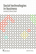 Social Technologies in Business